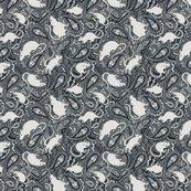 Paisley-power-white-rat-print-fabric-design-small___1_pixel_shift-_grey_shop_thumb