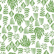 Rfall_safari_plants_4_shop_thumb