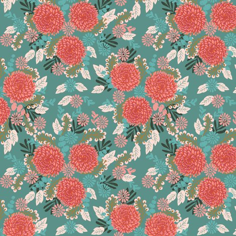 Rrchrysanthemums_blue_shop_preview