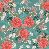 Rrchrysanthemums_blue_shop_thumb