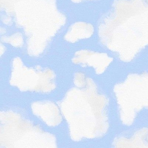 SS2017-0089-Clouds