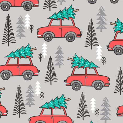 Rrrrrxmas_car4_shop_preview