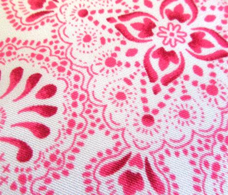 Mosaic_bandana_no_texture_150_25cm_pink_comment_706347_preview