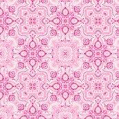 Mosaic_bandana_no_texture_150_25cm_pink_shop_thumb