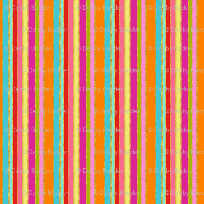 love more stripes