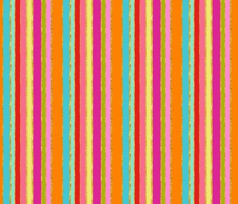Rlove_stripes_2_shop_preview