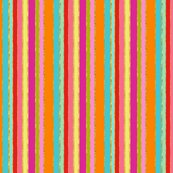 Rlove_stripes_2_shop_thumb