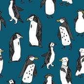 Rhuddle_of_penguins_blue_shop_thumb