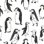 Rhuddle_of_penguins_white_shop_thumb