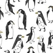 Rhuddle_of_penguins_white_shop_thumb