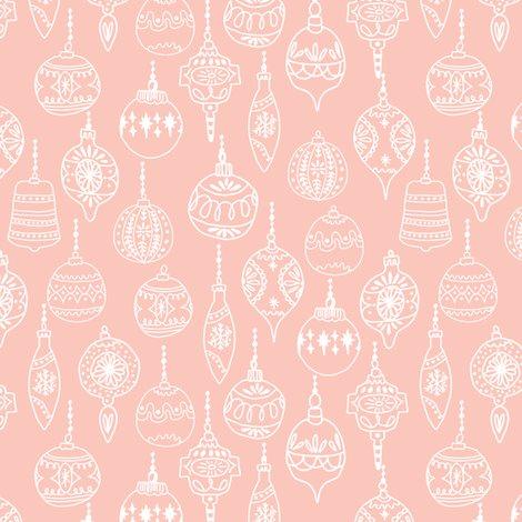 Rxmas_ornament_pale_pink_shop_preview