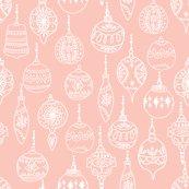 Rxmas_ornament_pale_pink_shop_thumb