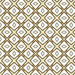gold98