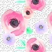 Rrrindy_bloom_design_polka_floral_shop_thumb