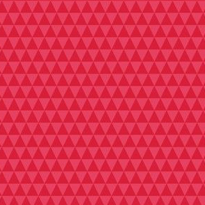 Cherry Triangles