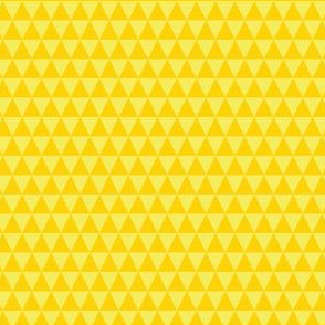 Lemonade Triangles