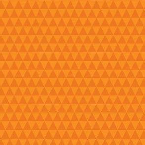 Marmalade Triangles