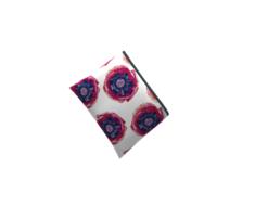 Rpoppyflower_v2-01_comment_737218_thumb