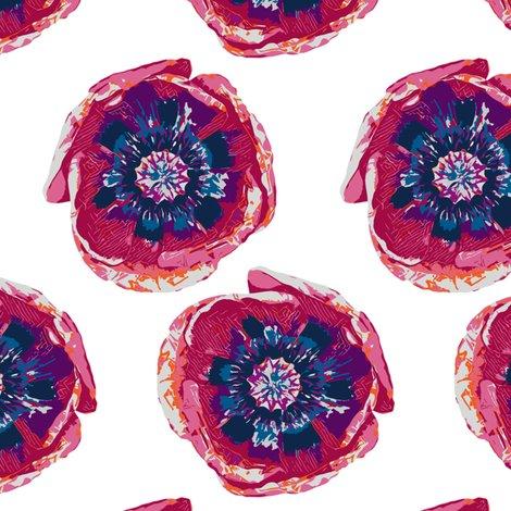 Rpoppyflower_v2-01_shop_preview