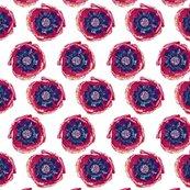 Rpoppyflower_v2-01_shop_thumb