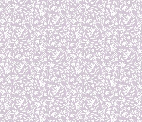Rwhite_flowers_on_lilac_shop_preview