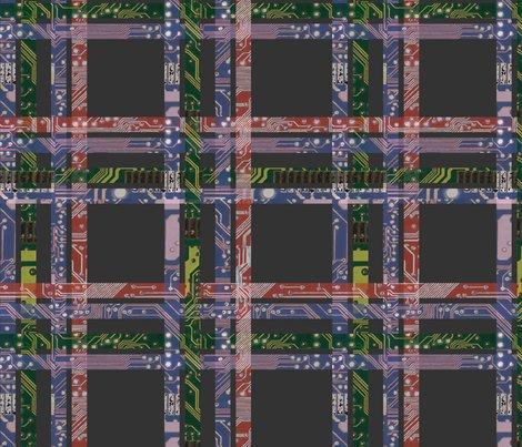 Rplaid-circuits3_shop_preview