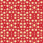 The_Flash_Fabric