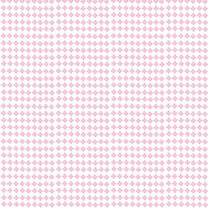 Cherry_Blossom_Fabric