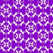 Rdamask-purple_fotor_shop_thumb