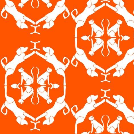 Rrdamask-orange_fotor_shop_preview