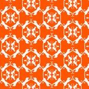 Rrdamask-orange_fotor_shop_thumb
