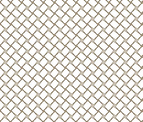 goldbetter fabric by edjeanette on Spoonflower - custom fabric