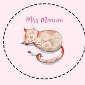Rmrs_mancini_cushion_shop_thumb