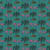 Vintage_flamingos_6x6_shop_thumb