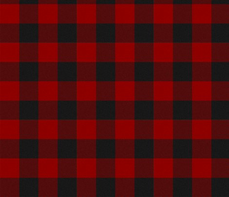 Rrrmacgregor_red___black__aka_rob_roy_macgregor__tartan_shop_preview