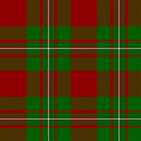 Rrmacgregor_red_and_green_tartan_shop_preview
