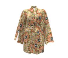 Rpatricia-shea-designs-tangerine-confetti-geometric-gypsy-folkloric-150-20_comment_710856_thumb