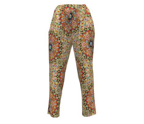 Rpatricia-shea-designs-tangerine-confetti-geometric-gypsy-folkloric-150-20_comment_710857_preview