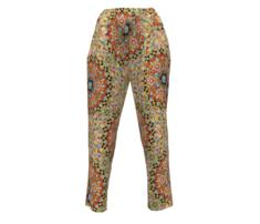 Rpatricia-shea-designs-tangerine-confetti-geometric-gypsy-folkloric-150-20_comment_710857_thumb