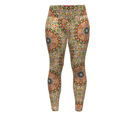 Rpatricia-shea-designs-tangerine-confetti-geometric-gypsy-folkloric-150-20_comment_710860_preview