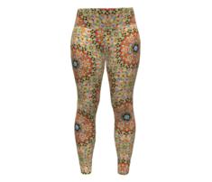 Rpatricia-shea-designs-tangerine-confetti-geometric-gypsy-folkloric-150-20_comment_710860_thumb