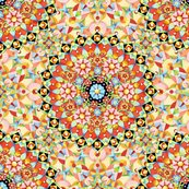 Rpatricia-shea-designs-tangerine-confetti-geometric-gypsy-folkloric-150-20_shop_thumb