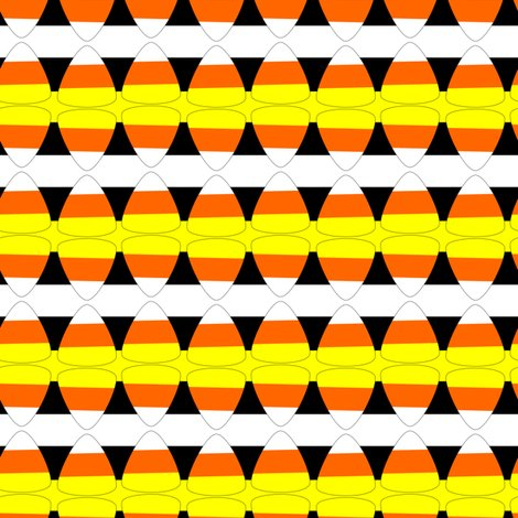 Rcandycorn_stripes_shop_preview