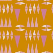 Mustard_triangles_pattern_shop_thumb