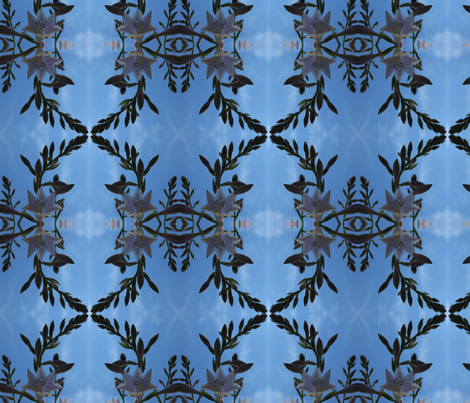 jhosta_2 fabric by leroyj on Spoonflower - custom fabric