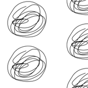 squiggle_
