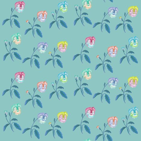 Rrpansy_meadow_robinsegg_shop_preview