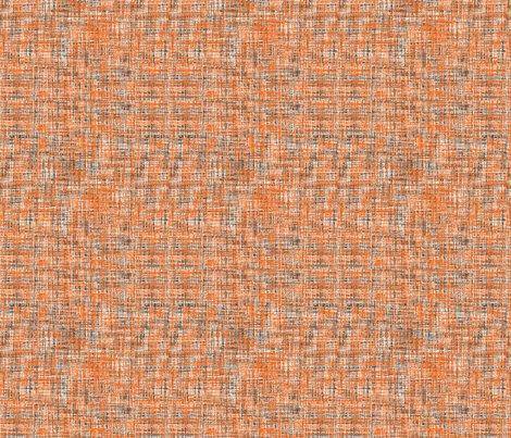 Orange_basic_shop_preview