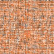 Orange_basic_shop_thumb