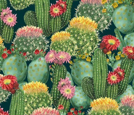 Cactus-seamless-1_shop_preview